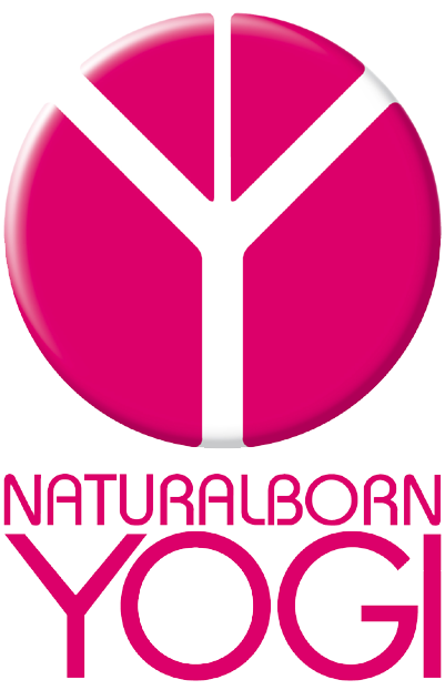 Yoga Shop | Natural Born Yogi
